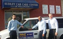 Gallery | Sudley Car Care - image #4